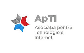 Association for Technology and Internet - APTI (Румъния)
