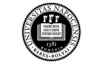Babes-Bolyai University (Румъния)