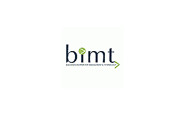 Bulgarian Institute for Management and Technology - BIMT (Bulgaria)