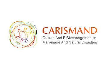 Culture And RISk management in Man-made and Natural Disasters (CARISMAND)