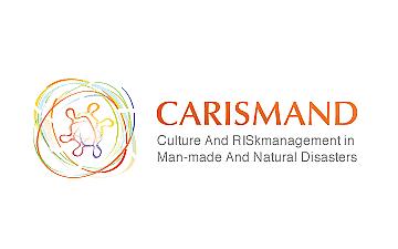 Ролята на културата и управлението на риска при природни или предизвикани от човешка дейност бедствия (CARISMAND)