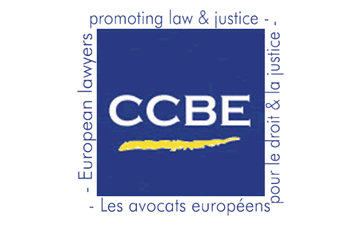 Council of Bars and Law Societies of Europe (Belgium)