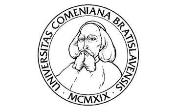 Comenius University (Slovakia)