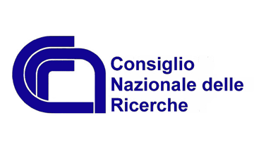 National Research Council (Italy)