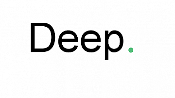The DEEP project was introduced to the team of the Bulgarian MEP Eva Maydell