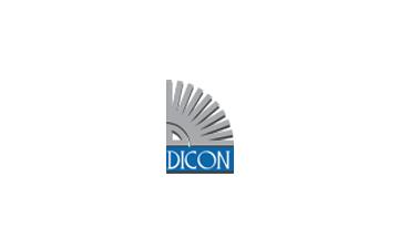 Dicon Grоup (Bulgaria)