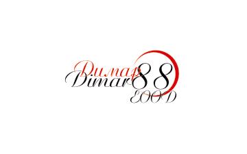 Dimar 88 Ltd. (Bulgaria)