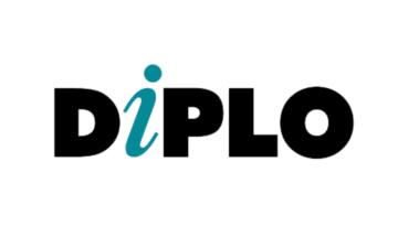 DiploFoundation (Malta)