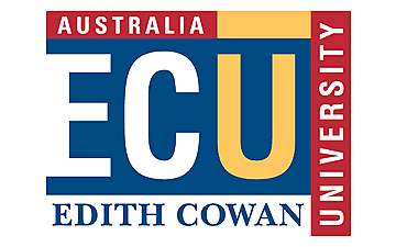 Edith Cowan University (Australia)