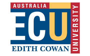 Университет Edith Cowan (Австралия)