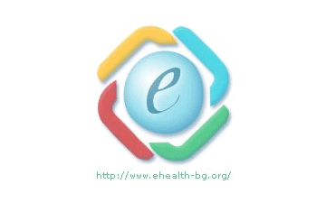 eHealth Bulgaria Foundation (Bulgaria)