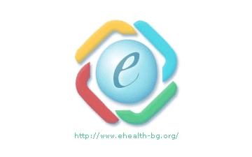 eHealth Bulgaria Foundation (Bulgaria)