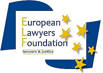 European Lawyers Foundation (ELF)