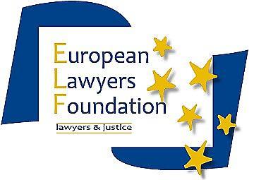 Фондация на Европейските адвокат