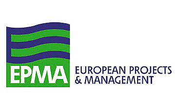 The European Projects & Management Agency (Czech Republic)