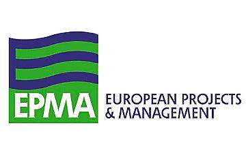 Агенция за европейски проекти и управление (Чехия)