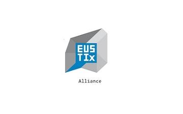 Alliance zur unterstutzungvon foderierten identitatsmanagementsystemen und modellen (Austria)