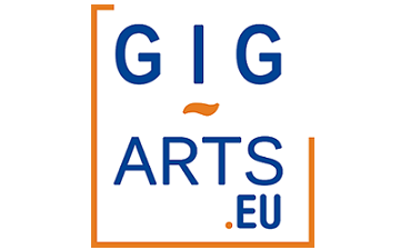 "Call for Papers ""Global Internet Governance - Actors, Regulations Transactions and Strategies"" по проект GIG-ARTS"