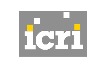Interdisciplinary Centre for Law and ICT - ICRI, University of Leuven (Belgium)