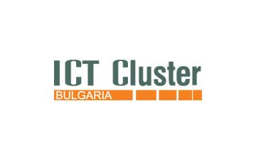 ИКТ Клъстер (България)