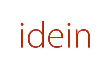 Idein Ltd. (Bulgaria)