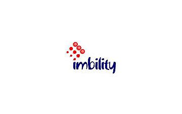 Imbility OOD (Bulgaria)