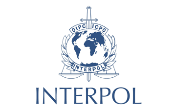 INTERPOL (France)