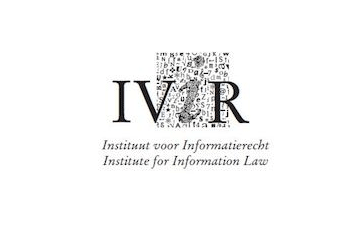 Institute for Information Law (The Netherlands)
