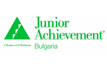 Junior Achievement Bulgaria