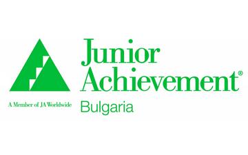 Джуниър Ачийвмънт България