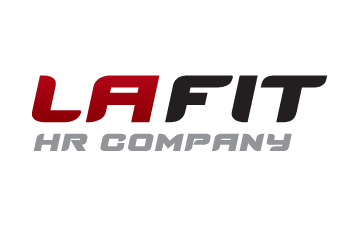 La Fit Ltd. (Bulgaria)