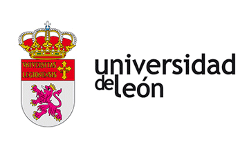 University of León (Испания)