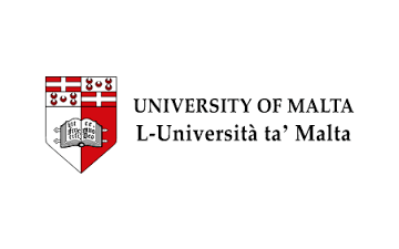 Centre for Communication Technology (Malta)