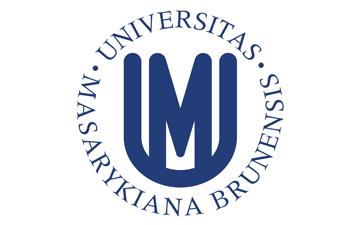 Masaryk University (Чехия)