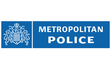 Metropolitan Police Service, London (United Kingdom)