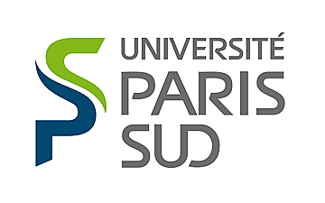 University of Paris Sud XI (Франция)
