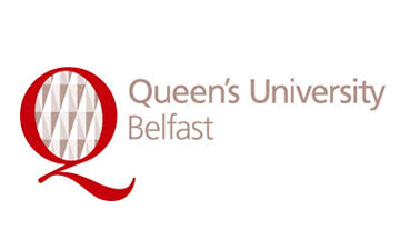 Queen's University Belfast (United Kingdom)