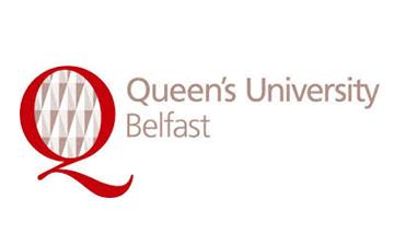 Queen's University Belfast (Великобритания)