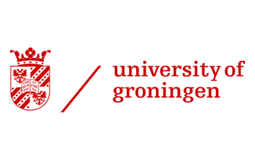 University of Groningen (The Netherlands)