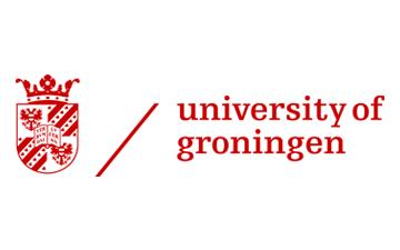 Университет Гронинген (Нидерландия)