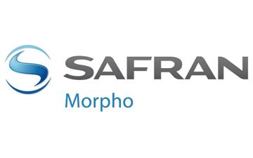 Morpho (бивш Sagem Sécurité) (Франция)