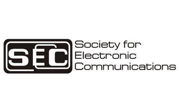 Society for Electronic Communications (Bulgaria)