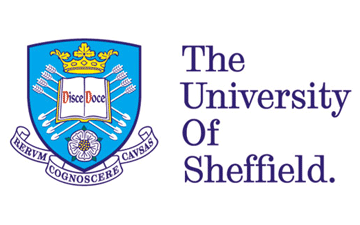 University of Sheffield (United Kingdom)