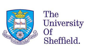 Университет Шефилд (Великобритания)