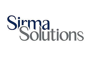 Sirma Solutions (Bulgaria)