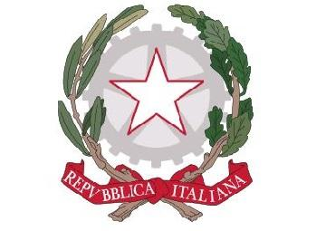 Ministry of Justice (Italy)