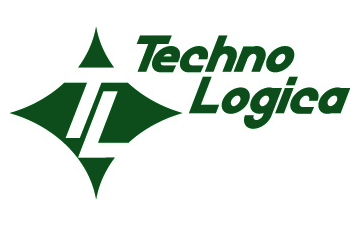 ТехноЛогика ЕАД (България)