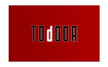 TOdOOR (Bulgaria)