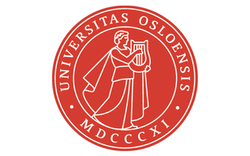 University of Oslo (Norway)