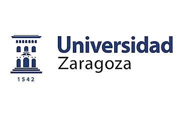 Университет Сарагоса (Испания)